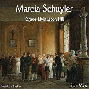 Marcia Schuyler (version 2)