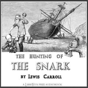 Hunting of the Snark (Version 3)