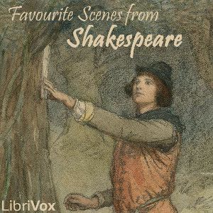 Favourite Scenes From Shakespeare
