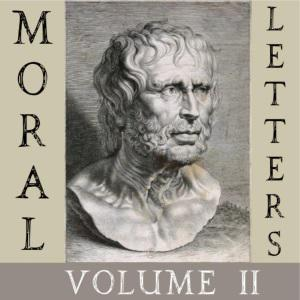 Moral Letters, Vol. II