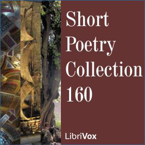 Short Poetry Collection 160