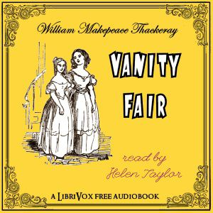 Vanity Fair (version 2)