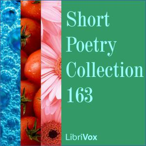 Short Poetry Collection 163