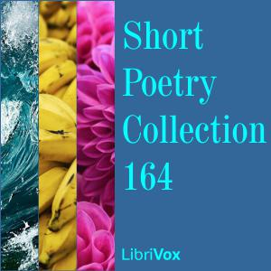Short Poetry Collection 164