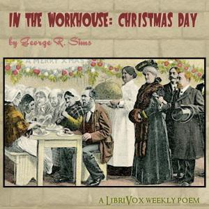 In The Workhouse: Christmas Day