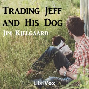 Trading Jeff and His Dog