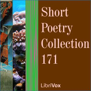 Short Poetry Collection 171