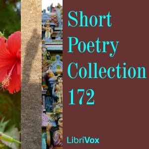 Short Poetry Collection 172