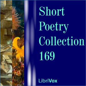 Short Poetry Collection 169