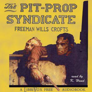 Pit Prop Syndicate