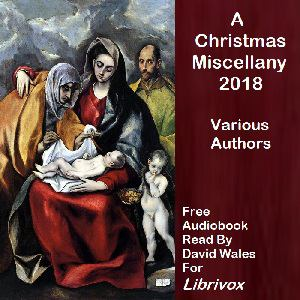 Christmas Miscellany 2018