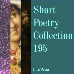 Short Poetry Collection 195