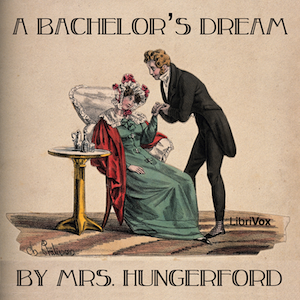 Bachelor's Dream