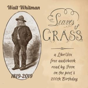 Leaves of Grass (version 2)