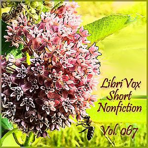 Short Nonfiction Collection, Vol. 067