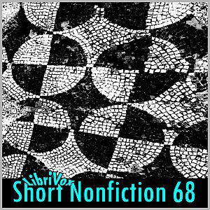 Short Nonfiction Collection, Vol. 068
