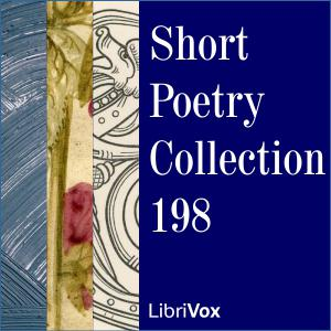 Short Poetry Collection 198