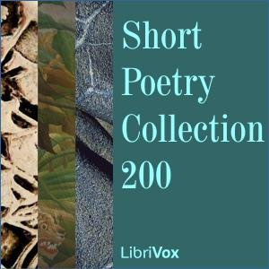 Short Poetry Collection 200