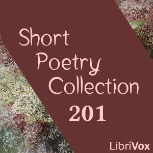 Short Poetry Collection 201