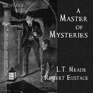 Master of Mysteries