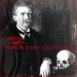 Horror Story Collection 004