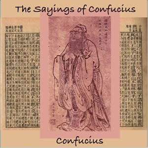 Sayings of Confucius