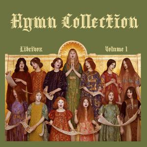 Hymn Collection 001