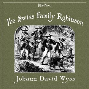 Swiss Family Robinson (Version 2)