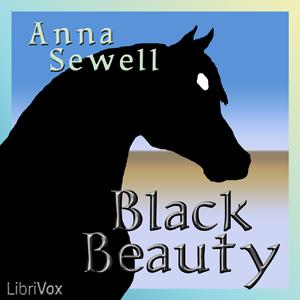 Black Beauty (version 2)