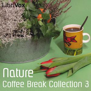 Coffee Break Collection 003 - Nature