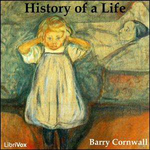 History of a Life