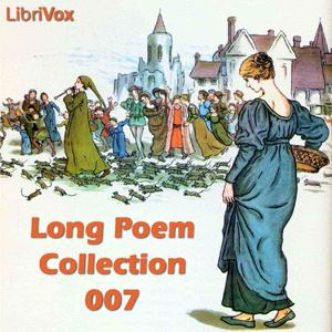 Long Poems Collection 007
