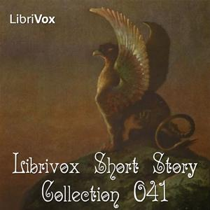Short Story Collection Vol. 041
