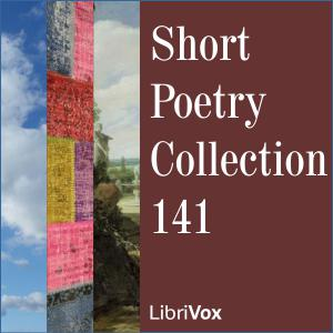 Short Poetry Collection 141