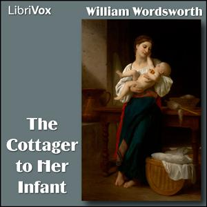 Cottager to Her Infant
