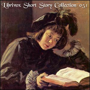 Short Story Collection Vol. 051