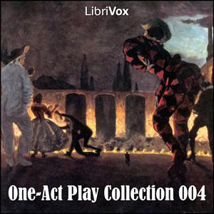 One-Act Play Collection 004