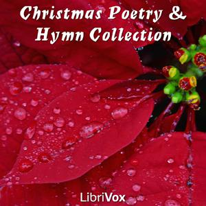 Christmas Poetry and Hymn Collection