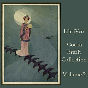 Cocoa Break Collection, Vol. 02