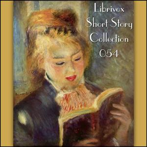 Short Story Collection Vol. 054