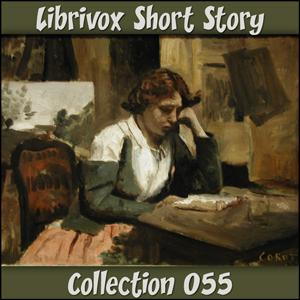 Short Story Collection Vol. 055
