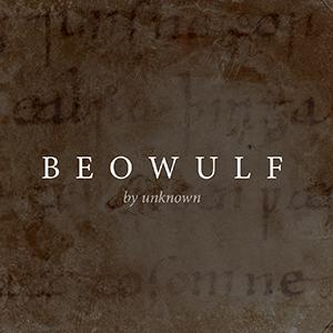 Beowulf (version 2)