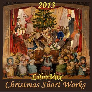 Christmas Short Works Collection 2013
