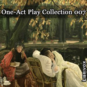 One-Act Play Collection 007