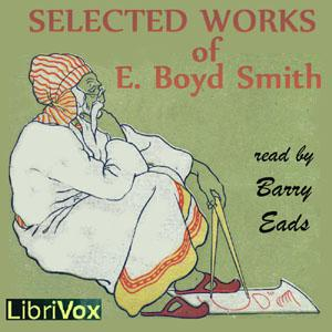 Selected Works of E. Boyd Smith