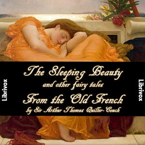 Sleeping Beauty and other fairy tales From the Old French