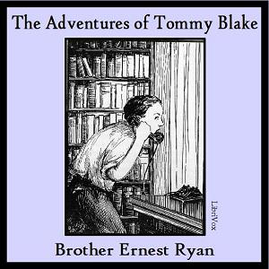 Adventures of Tommy Blake