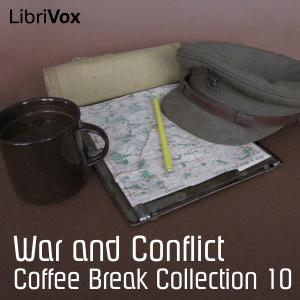Coffee Break Collection 010 - War and Conflict