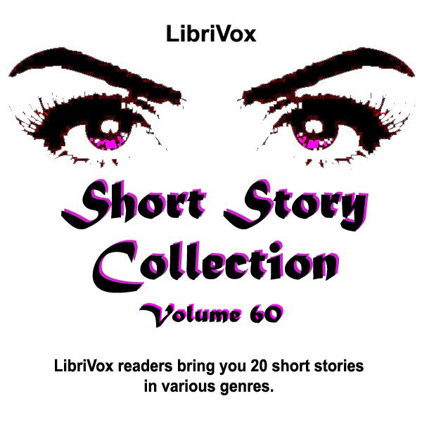 Short Story Collection Vol. 060