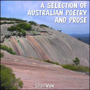 Selection of Australian Poetry and Prose